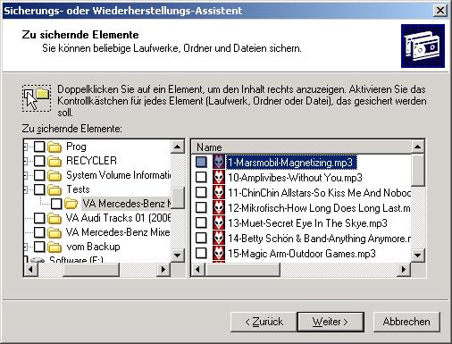 http://lego.audiohq.de/Reihenfolge/Sortier09.png