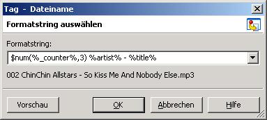 http://lego.audiohq.de/Reihenfolge/Sortier15.png
